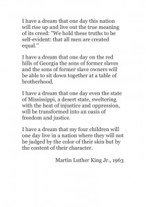mlk-jr-poems-3
