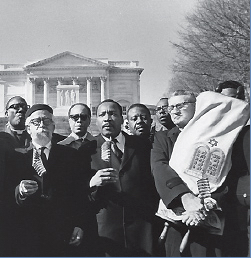 mlk-rabbi-photo