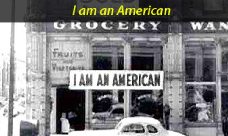 maze-of-lost-souls-a-am-american