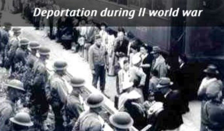 maze-of-lost-souls-deportation-during-ww2