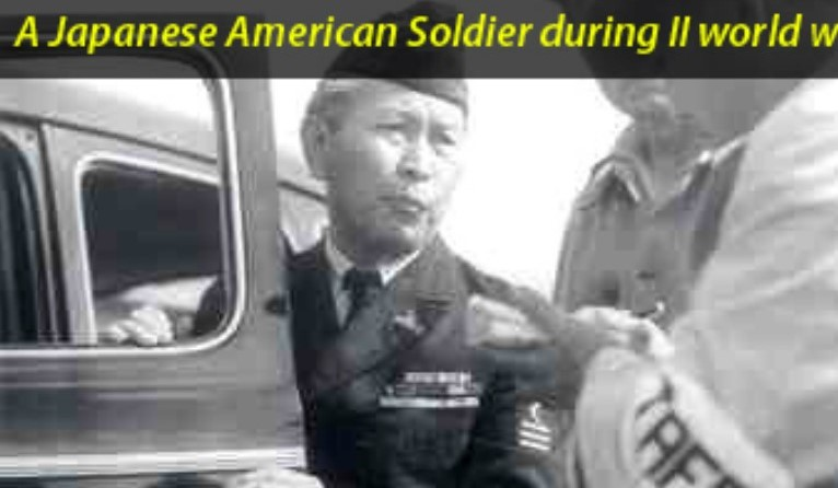 maze-of-lost-souls-japanese-american-soldier-ww2