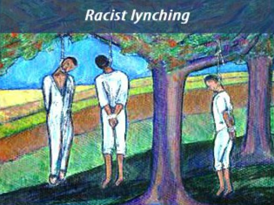 maze-of-lost-souls-racist-lynching